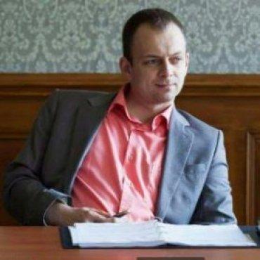 Арестовано имущество бывшего следователя ГПУ