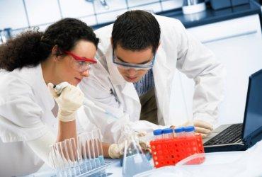 Украина и США будут сотрудничать в сфере науки