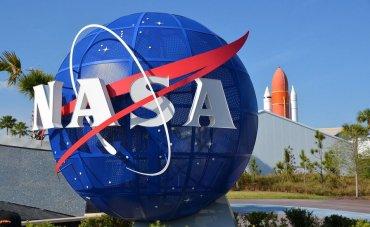Агентство NASA составило список самых ожидаемых технологий будущего