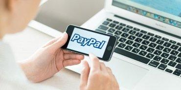 В Украине произошел сбой в одной из систем электронных платежей