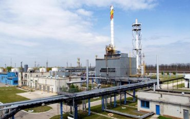 Новые игроки: зайдут ли в Украину американские добытчики газа