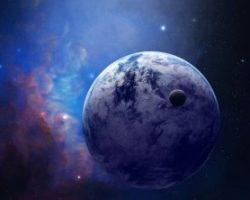 Астрофизики заявили о реальных межзвездных войнах в созвездии Скорпиона