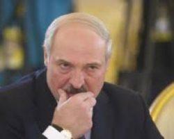 Лукашенко заявил об ухудшении отношений с Россией