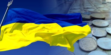 Украина порвала в клочья экономику Путина