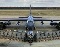 Какое летальное оружие США поставят Украине