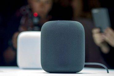 В прошивке HomePod нашли эксклюзивные подробности о новом iPhone