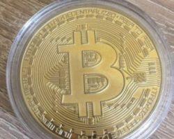В Австралии предложили признать биткоин официальной валютой