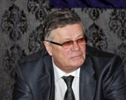 Нардеп от Оппоблока судится с Радой из-за урезанной зарплаты