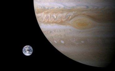 Ученые выдвинули новую теорию зарождения жизни на Земле
