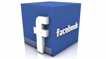 Стоимость Facebook перешагнула отметку за 0,5 триллиона долларов!  Новости