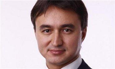 Поиск нового главы ПриватБанка: 5 требований к кандидату