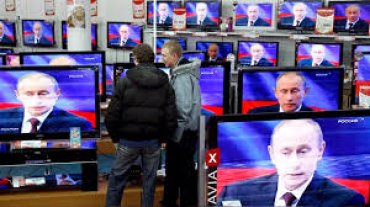 Российским олигархам дали 180 дней на устранение Путина