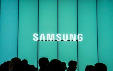 Компания Samsung опередила Apple по квартальной прибыли