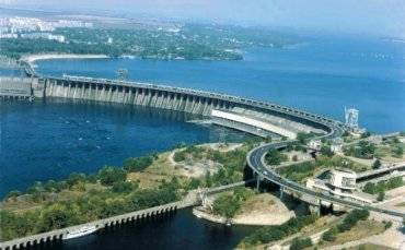 Нужно ли Украине развивать гидроэлектроэнергетику
