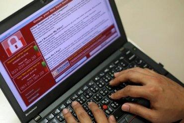 С кошельков создателей вируса WannaCry загадочно исчезли все деньги