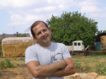 Украинского активиста Балуха приговорили почти до 4-х лет колонии в аннексированом Криму
