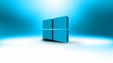 Пользователи Windows 10 смогут управлять системой взглядом