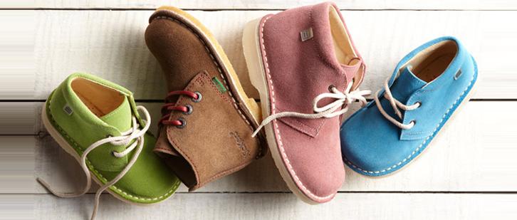 Обувь оптом по выгодной цене