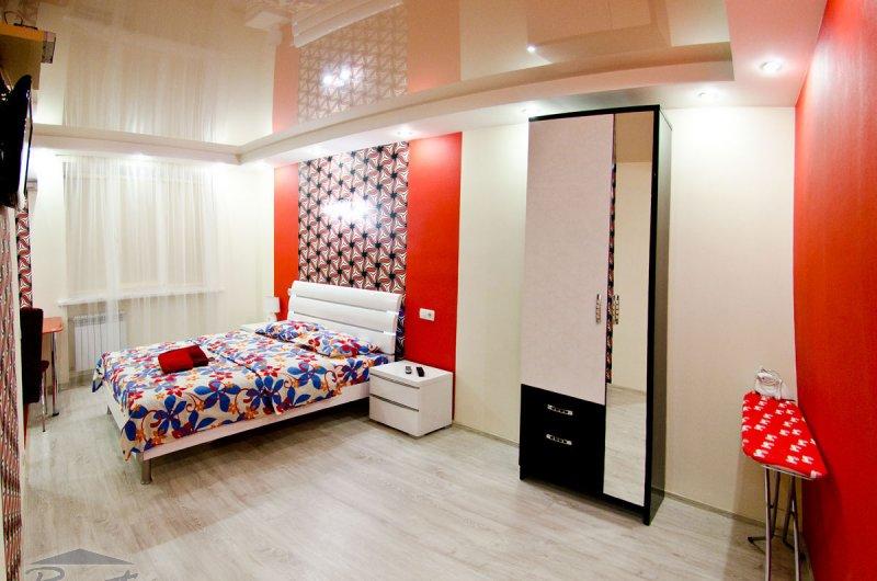 Квартира посуточно в Одессе: особенности выбора идеального жилья