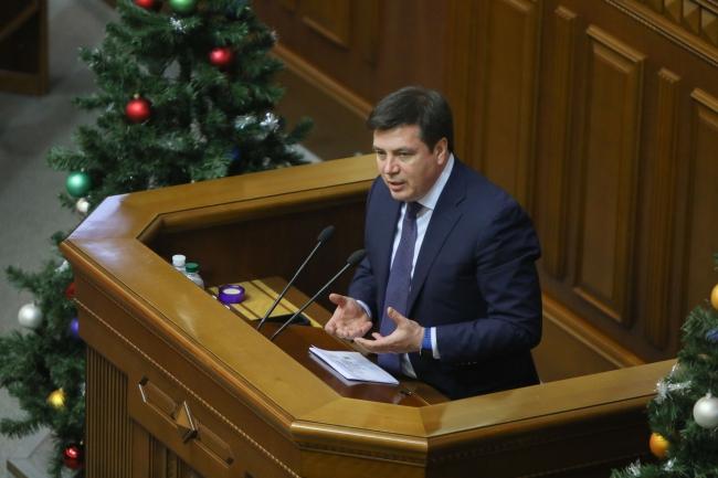 Зима близко: Готова ли Украина к раннему старту отопительного сезона