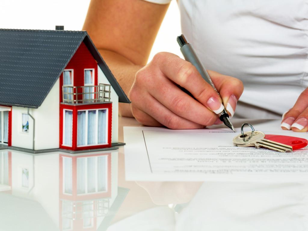 Сравнение цен на жилье на первичном и вторичном рынке недвижимости