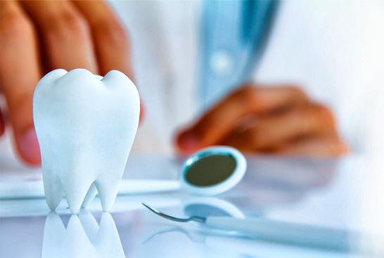 Лечение зубов у лучших специалистов уже сегодня!