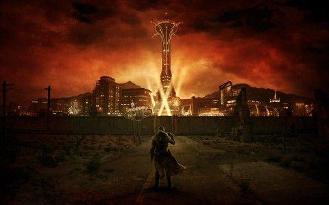 Авторы Fallout: New Vegas готовы взяться за продолжение