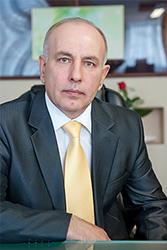 За что убили главу «Киевоблэнерго»