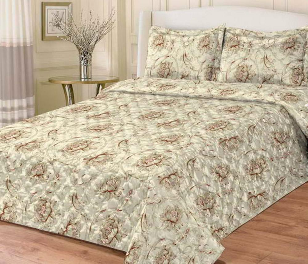 Покупка покрывал для постели по выгодной цене