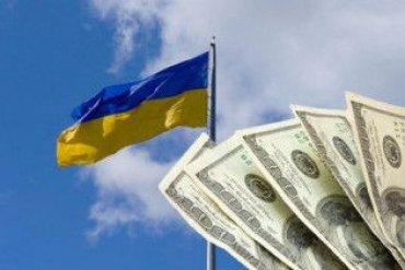 Украина увеличила экспорт в страны ЕС на 22%, – «Зеркало недели»