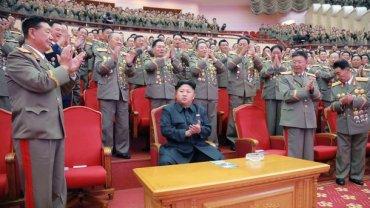 Превратить в пепел и тьму: КНДР озвучила «страшную» угрозу США и Японии