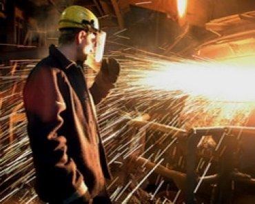 Металлурги Украины надеются на успех торговых переговоров с Турцией