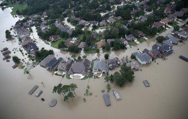Число жертв урагана Харви в США достигло 82
