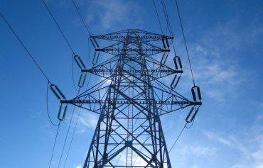 Брюссель предложил программу поддержки украинского Фонда энергоэффективности