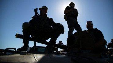 Сотни боевиков «ДНР» попали в базу «Миротворца»
