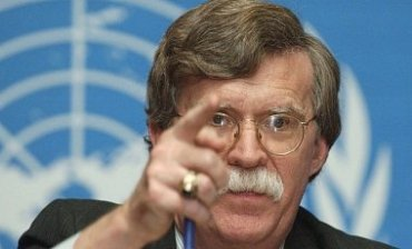 Экс-посол США в ООН: Миротворцы – ошибка, нужно дать Киеву оружие