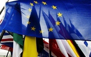 Евросоюз расширил санкционный список по КНДР