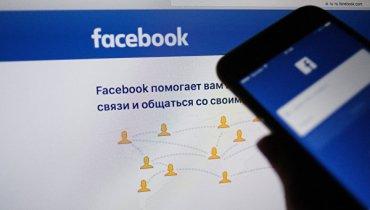В соцсетях украинцам больше всего интересны политики – эксперт