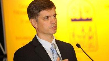 Глава миссии при НАТО рассказал, как идут переговоры о вступлении Украины в Альянс
