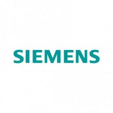 Siemens отказался от поставок оборудования для ГТС Украины еще в 2013 году, – «Укртрансгаз»