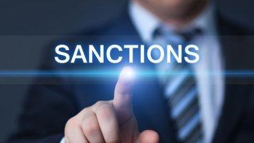 Экс-генсек НАТО раскрыл судьбу санкций против России