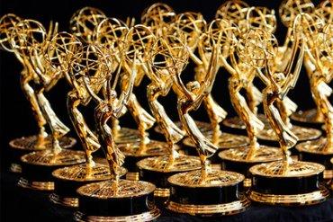 В Лос-Анджелесе объявлены лауреаты премии «Эмми»