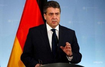 МИД Германии призвал РФ, США и Китай к переговорам с КНДР
