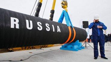 США ударили по «Северному потоку»
