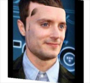 Искусственный интеллект научился превращать селфи в 3D-модели лица