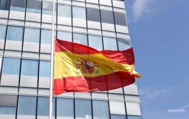 Испания объявила персоной нон грата посла КНДР