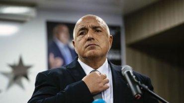 Снятие санкций с РФ станет целью Болгарии