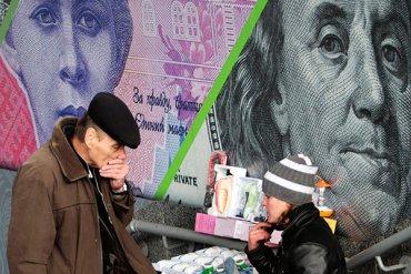 Золотарев: Случай с корпорацией КРТ объясняет, почему в Украину не идут инвестиции