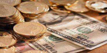 В Минфине рассказали, на что потратят взятые в долг $3 млрд