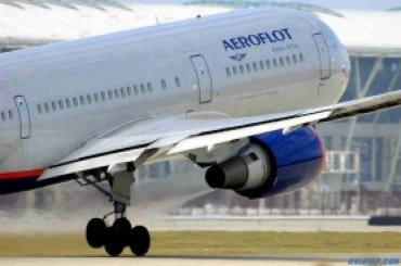 Российским авиакомпаниям выписали штрафов за полеты в Крым на 2,7 миллиарда, ни один не оплачен